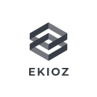 eKioz – Cabinet de consulting à Montpellier |Marketing – Ventes | Juridique – Finances | Ressources Humaines | Digital | International | Logistique