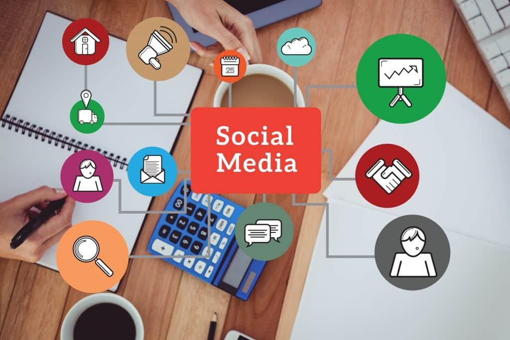 strategie_reseaux_sociaux