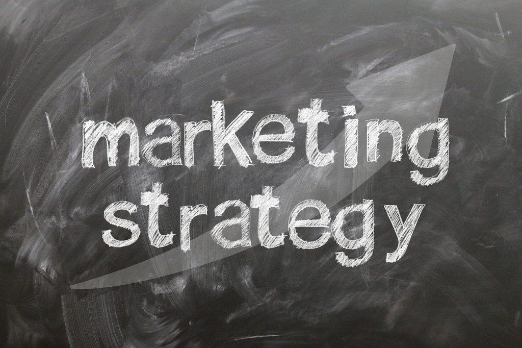 marketing strategies, advertising campaigns, board