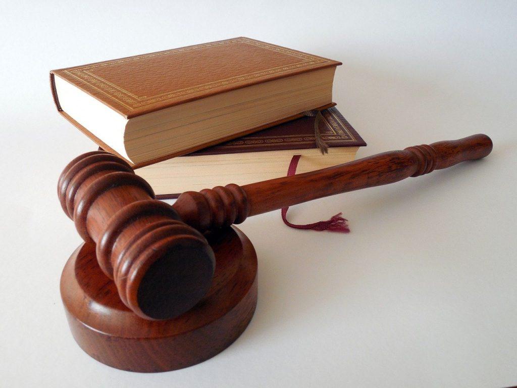 choisir avocat